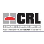 CRL sq