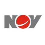 NOV sq