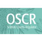 OSCR sq