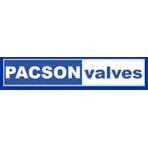 Pacson sq
