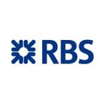 RBS sq