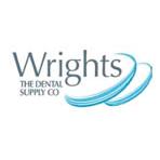 Wright sq